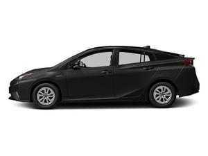 Toyota Prius Four For Sale In Fayetteville | Cars.com