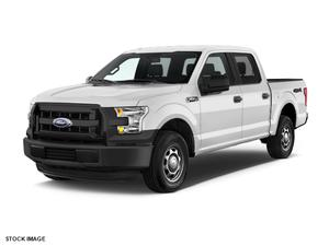 Ford F-150 in Frankfort, IL