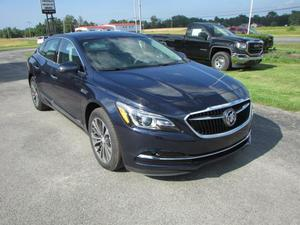 Buick LaCrosse Essence For Sale In Albion | Cars.com