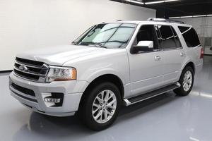 Ford Expedition Limited For Sale In Denver | Cars.com