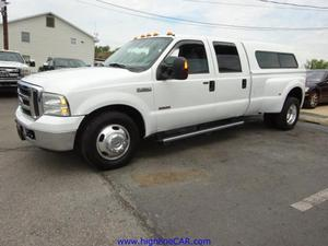 Ford F-350 XLT For Sale In Southampton | Cars.com