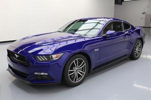 Ford Mustang GT For Sale In Denver | Cars.com