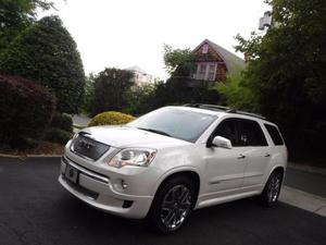 GMC Yukon SLT For Sale In Arlington | Cars.com