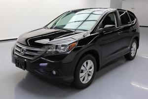 Honda CR-V EX For Sale In Denver   Cars.com