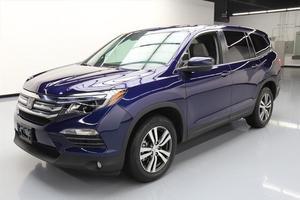 Honda Pilot EX-L For Sale In Denver   Cars.com