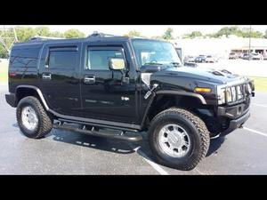 Hummer H2 For Sale In Memphis | Cars.com