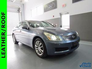 INFINITI G35 x For Sale In Latham | Cars.com