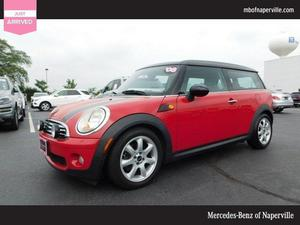 MINI Cooper For Sale In Naperville | Cars.com