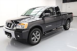 Nissan Titan SV For Sale In Denver | Cars.com