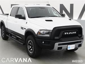 RAM  Rebel For Sale In Nashville | Cars.com