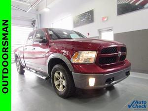 RAM  SLT For Sale In Latham | Cars.com
