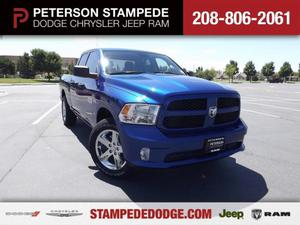 RAM  Tradesman/Express For Sale In Nampa | Cars.com