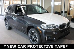BMW X5 xDrive35i For Sale In Toledo | Cars.com