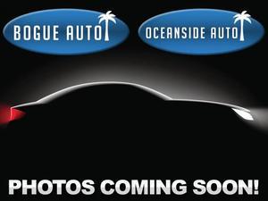 Chevrolet Corvette LT1 Coupe