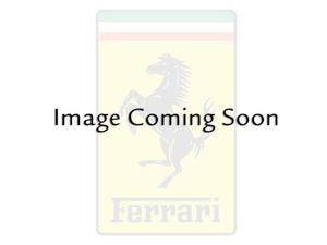 Ferrari California T - 2dr Convertible