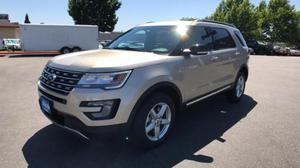 Ford Explorer XLT For Sale In Boise | Cars.com