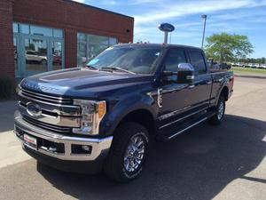 Ford F-250 Lariat For Sale In Aberdeen | Cars.com