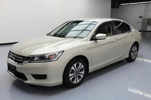 Honda Accord LX For Sale In Indianapolis | Cars.com