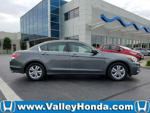Honda Accord SE For Sale In Aurora | Cars.com