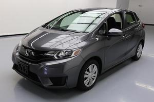 Honda Fit LX For Sale In Denver   Cars.com