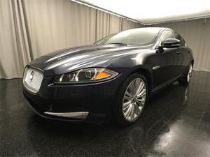 Jaguar XF Portfolio For Sale In Atlanta | Cars.com