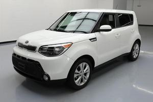 Kia Soul + For Sale In Denver   Cars.com