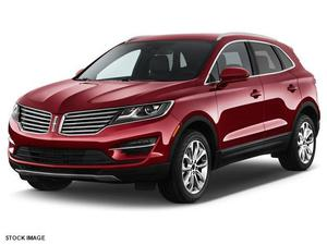 Lincoln MKC Premiere For Sale In Jacksonville |