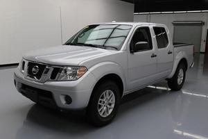 Nissan Frontier SV For Sale In Denver | Cars.com