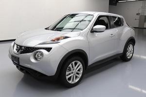 Nissan Juke S For Sale In Denver | Cars.com