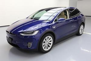 Tesla Model X 60D For Sale In Denver | Cars.com