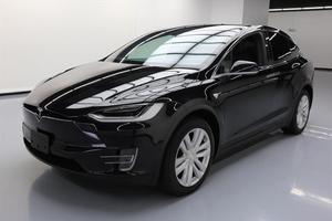 Tesla Model X 75D For Sale In Denver | Cars.com