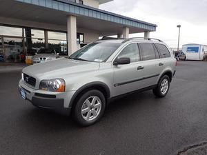 Volvo XCT For Sale In Deer Park | Cars.com