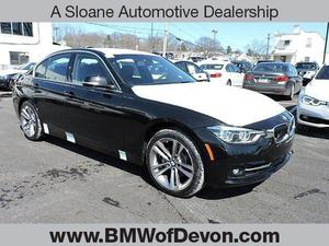 BMW 330 i xDrive For Sale In Devon | Cars.com
