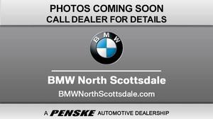 BMW M6 For Sale In Phoenix | Cars.com