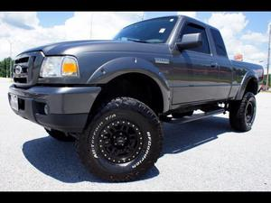 Ford Ranger Sport For Sale In Carrollton | Cars.com