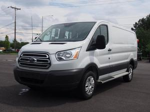 Ford Transit-250 Base For Sale In Nashua | Cars.com