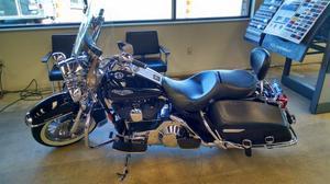 Harley-Davidson ? in Lansing, MI