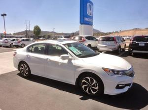 Honda Accord EX For Sale In Mesa | Cars.com