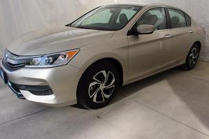 Honda Accord LX For Sale In Akron | Cars.com