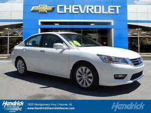 Honda Accord Touring For Sale In Hoover | Cars.com