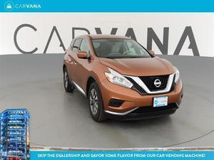 Nissan Murano For Sale In Dallas   Cars.com