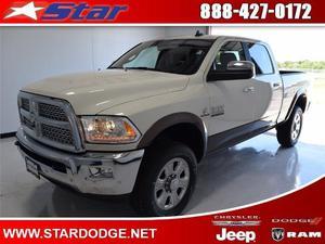 RAM  Laramie For Sale In Abilene | Cars.com