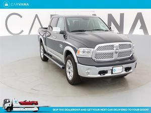 RAM  Laramie For Sale In Birmingham | Cars.com
