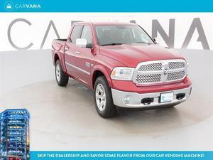 RAM  Laramie For Sale In Dallas | Cars.com