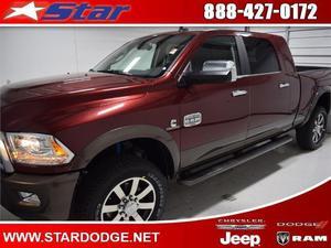 RAM  Longhorn For Sale In Abilene | Cars.com