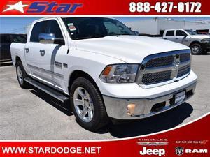 RAM  SLT For Sale In Abilene | Cars.com