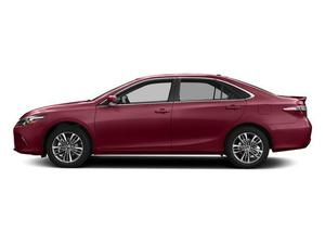 Toyota Camry SE For Sale In Fayetteville   Cars.com