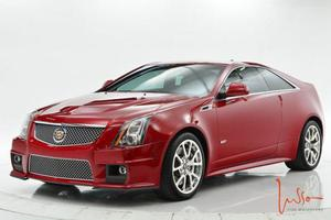 Cadillac CTS V For Sale In Scottsdale | Cars.com