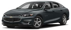 Craigslist Madison Cars By Owner >> Jackson Mi Cars Trucks By Owner Craigslist | Autos Post