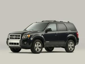 Ford Escape XLT For Sale In Nashua | Cars.com